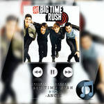 big time rush boyfriend download free mp3