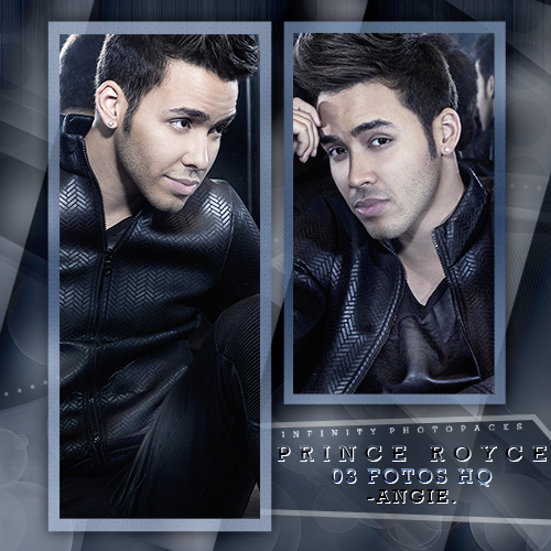 prince royce photopack 01 by musicsoundsbetter on deviantart
