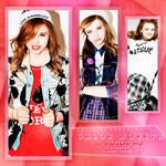 Chloe Moretz Photopack 01