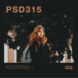 .psdcoloring315.pain by btchdirectioner
