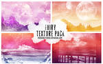 // fairy texture pack