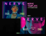 //bts nerve edit template
