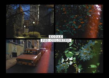 .psd coloring492 kudak film by btchdirectioner