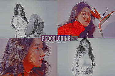 .psdcoloring496 // beauty by btchdirectioner