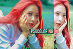 .psdcoloring502 by btchdirectioner
