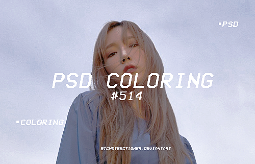 .psdcoloring514
