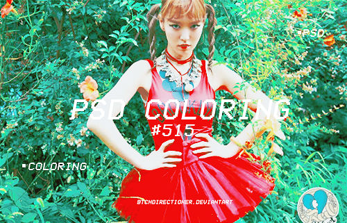 .psdcoloring515