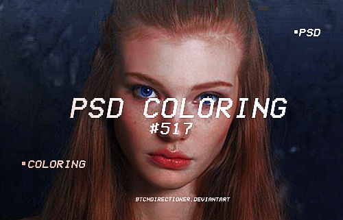 .psdcoloring517