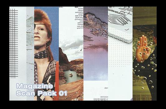 magazine scan pack 01