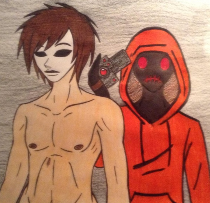 Masky X Hoodie Fanfiction Masky_x_reader___one_shot__by_