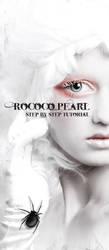 Rococo Pearl : Walk-though by Autonoe