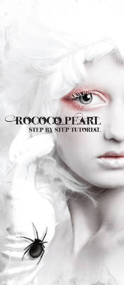Rococo Pearl : Walk-though
