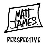 Perspective Notes by SnakebitArtStudio