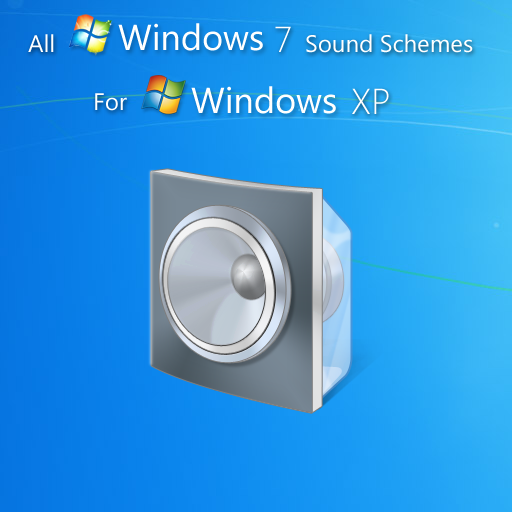 Download Sound Card Drivers For Windows Xp Free