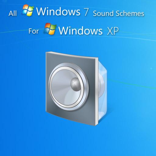 Windows xp sound card driver free download