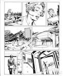 Page02 Mars