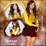 + Paquete Png | TIFFANY #1