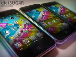 dietSUG4R HD by Supertod