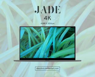 Jade by diazchris