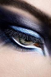 Eye Make Up Rollover 2 by Nienna1990