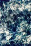 nZme_Grunge_Abstract_01