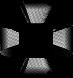 Mindblow GIF