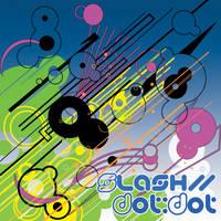 -slash:dot by nnnick