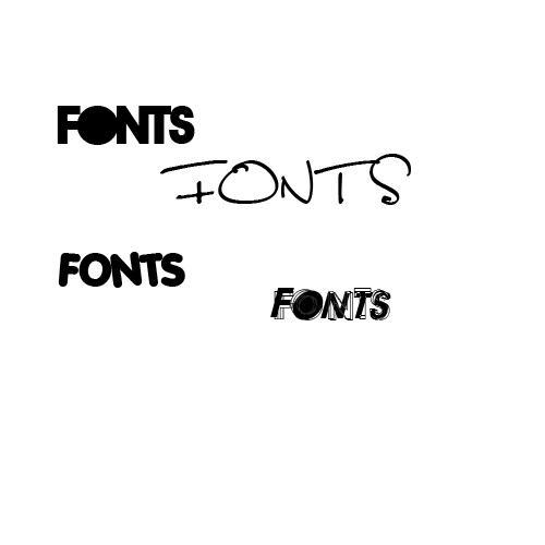 http://fc01.deviantart.net/fs71/i/2009/362/5/0/Fonts_by_goddessHudgens.jpg