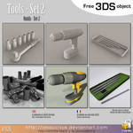 Free 3DS : 026-tools2