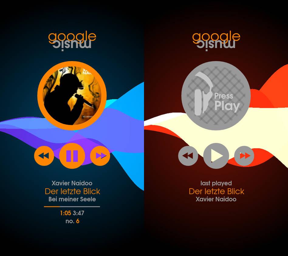 flatism - Media Utilities meets Zooper Widget by DanieleDeBlasi on