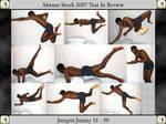 Jumpin Jiminy 07 YIR 4