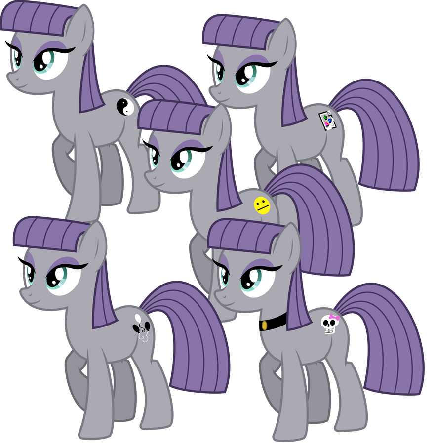 mystery_maud_by_cheezedoodle96-d79zjyt.p