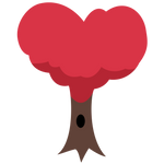 Cutie Mark: Tree Hugger