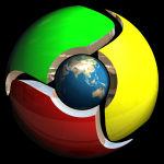 Chrome for XWidgetSoftware