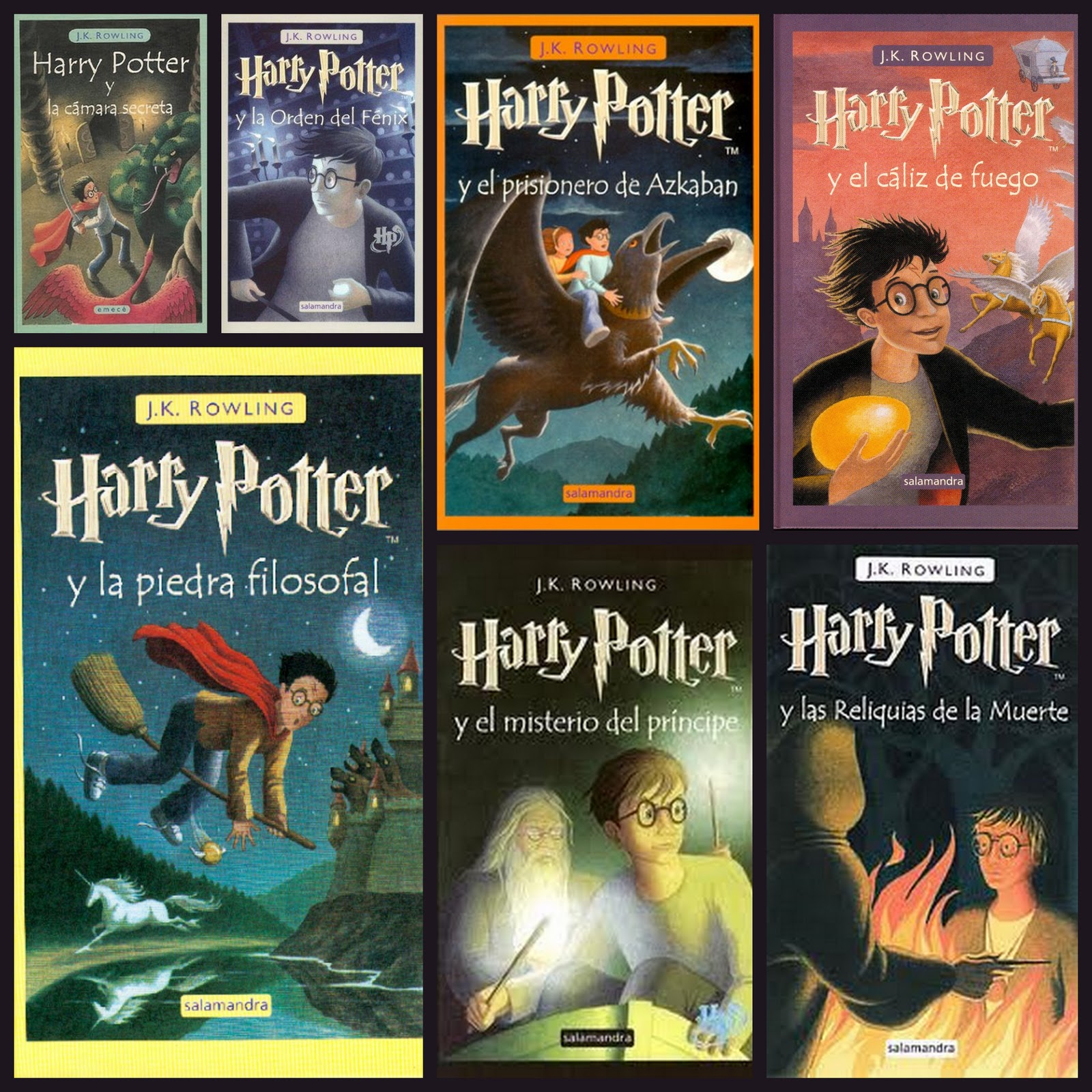 Saga-Harry-Potter-book-tag-tu-vida-en-libros-interesantes-opinion-nominaciones-blogs-blogger-libros