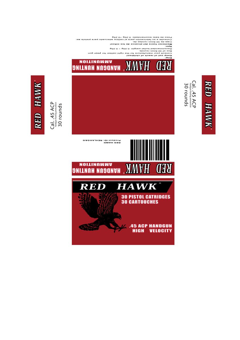 re4 red hawk ammunition by kaslawok on deviantart