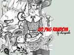 20 PNG RANDOM +