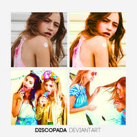 Psd coloring 16 by Discopada