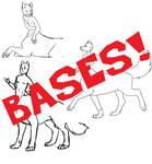 Bases Dogtaur