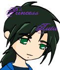 Princess Tutu Dress-Up by tori-no-uta