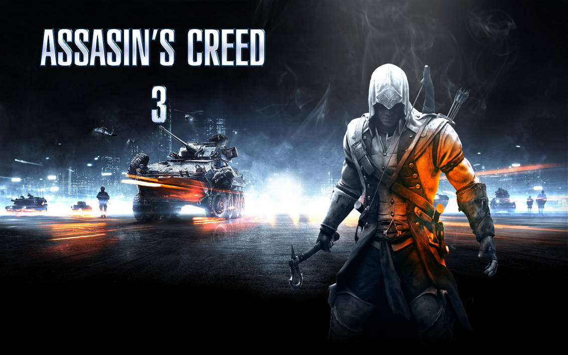 assassin_s_creed_3___battlefield_3_style