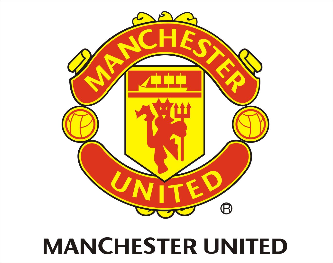 Manchester United crest bootanimation 2 by DiwakarSarode ...