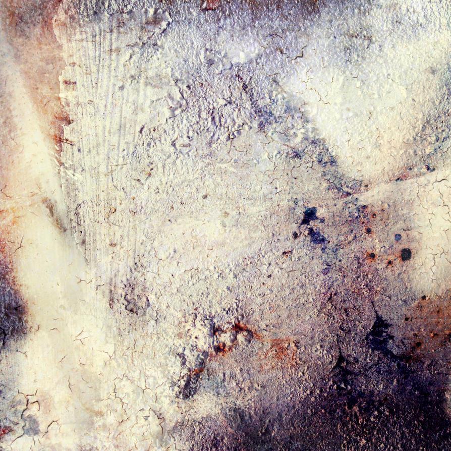 Digital art texture 32 by mercurycode