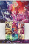 Premium Texture Pack #09 | Fall Squares