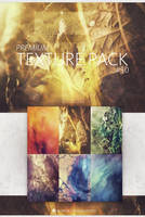Premium Texture Pack #10   Transition by mercurycode