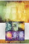 Premium Texture Pack #11   The Merge by mercurycode