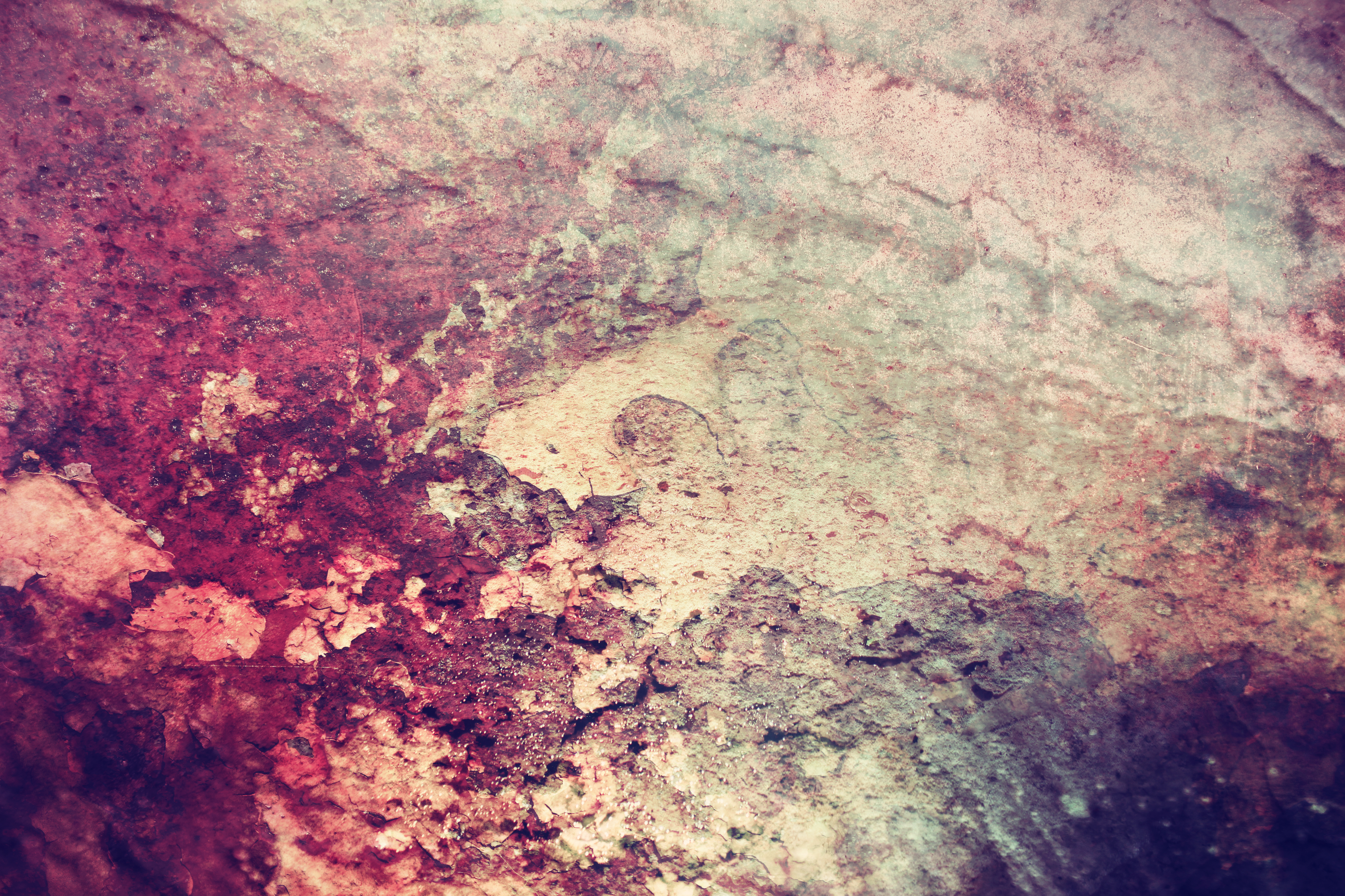 Digital Texture 330 - Happy Birthday Elandria! by mercurycode