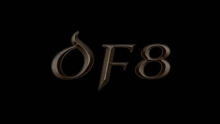 New Animation Logo