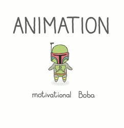 Motivational Boba by MahiyanaCarudla