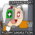 Paffendorf -Updated-